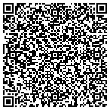 QR-код с контактной информацией организации Яско,ЧП