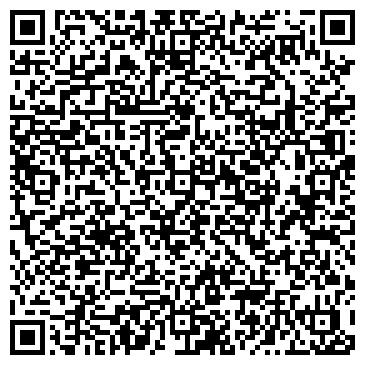 QR-код с контактной информацией организации Гребёнкин О.А., СПД