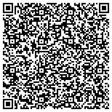 QR-код с контактной информацией организации Винницанефтепродукт, Компания