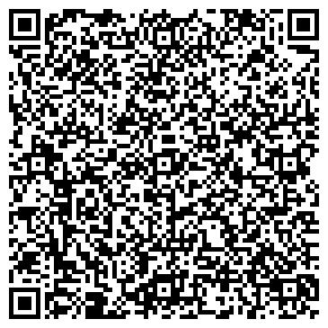 QR-код с контактной информацией организации Торговый дом Дивико, ООО