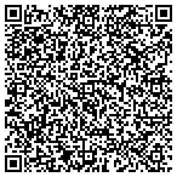 QR-код с контактной информацией организации Венарт, ООО