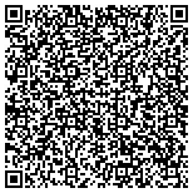 QR-код с контактной информацией организации ОЛ продукт, ООО