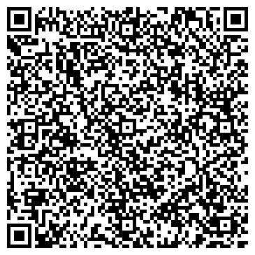 QR-код с контактной информацией организации Инвестгруп Либерти, ООО
