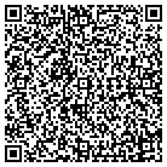 QR-код с контактной информацией организации Мазут, ЧП