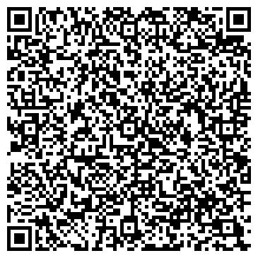 QR-код с контактной информацией организации Альянс Энерго Трейд, ООО