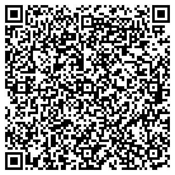 QR-код с контактной информацией организации Укрнафтоцентр, ООО