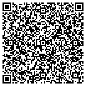 QR-код с контактной информацией организации ОНК-ГРУП, ООО