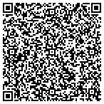 QR-код с контактной информацией организации Белтранснафта, ЧП