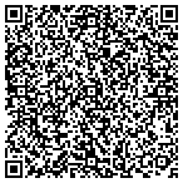 QR-код с контактной информацией организации Юна-Маркет, ООО