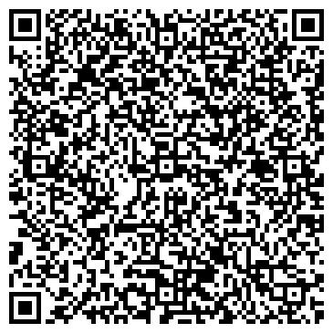 QR-код с контактной информацией организации Доннефтепродукт, ООО