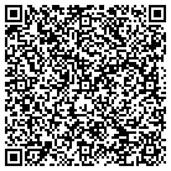 QR-код с контактной информацией организации Энергомакс, ЧП