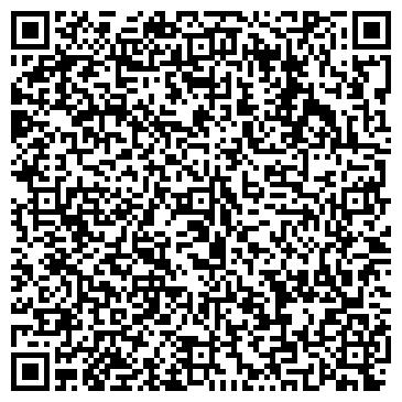 QR-код с контактной информацией организации Альфа-Мега-Бренд, ЧП