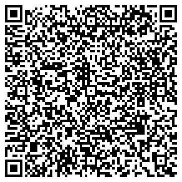 QR-код с контактной информацией организации Агроинвестторг, ООО