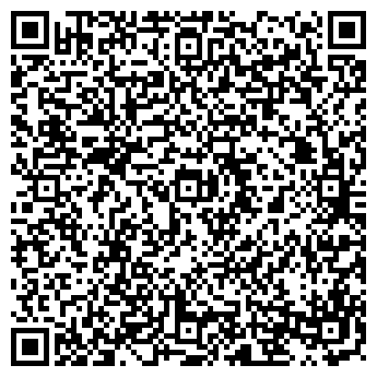 QR-код с контактной информацией организации УКРНИКО-НЕФТЬ, ООО