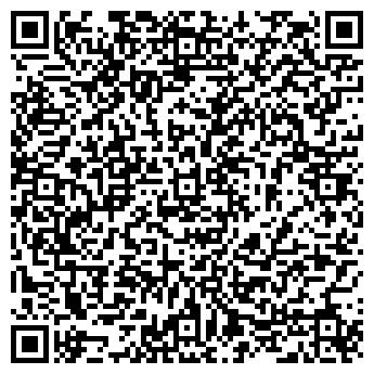 QR-код с контактной информацией организации М-Нафта, ООО