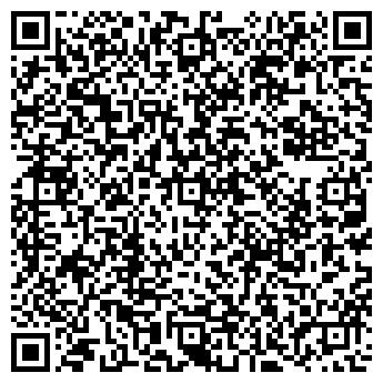 QR-код с контактной информацией организации Ника-Ойл, ЧП