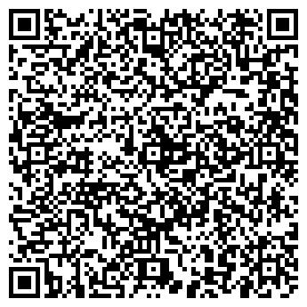 QR-код с контактной информацией организации Вента-Оил, ООО