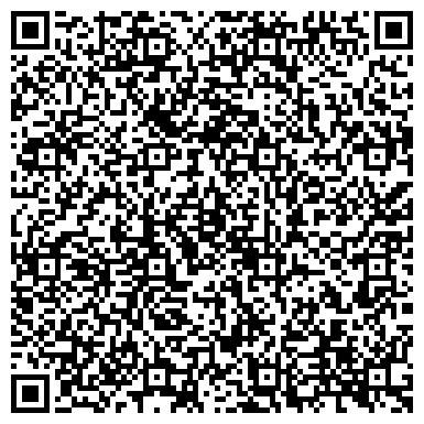 QR-код с контактной информацией организации Юкас Оил, ООО (Yukoz-oil, ТОО)