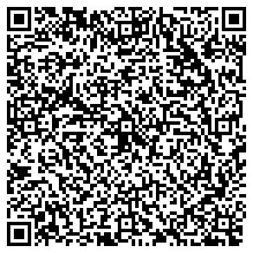 QR-код с контактной информацией организации Союзрезерв Трейд,ООО