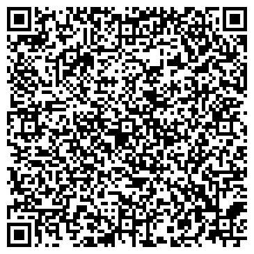 QR-код с контактной информацией организации ЦЕНТР РЕАБИЛИТАЦИИ ДЛЯ ЛИКВИДАТОРОВ АВАРИИ ЧАЭС