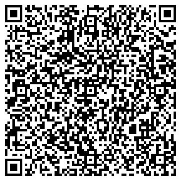 QR-код с контактной информацией организации Макеев, ЧП