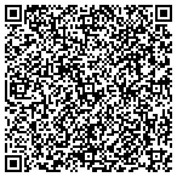 QR-код с контактной информацией организации Лугапромтрейд, ООО
