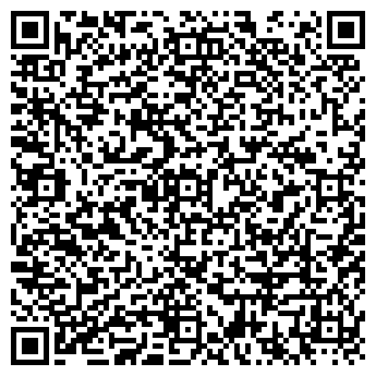 QR-код с контактной информацией организации КООПЕРАТИВ ЗДОРОВЬЕ