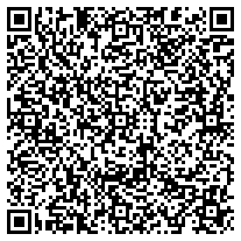 QR-код с контактной информацией организации ТК Юником, ООО