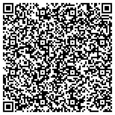 QR-код с контактной информацией организации Гамма Ароматикс (Gamma Aromatics), ЧП