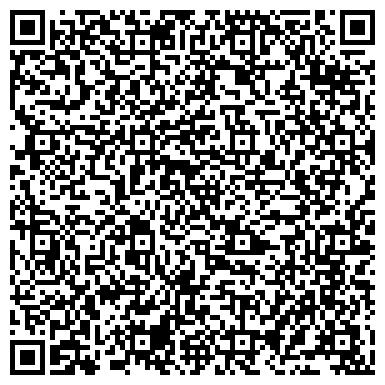 QR-код с контактной информацией организации Миджорити АГРО, ООО