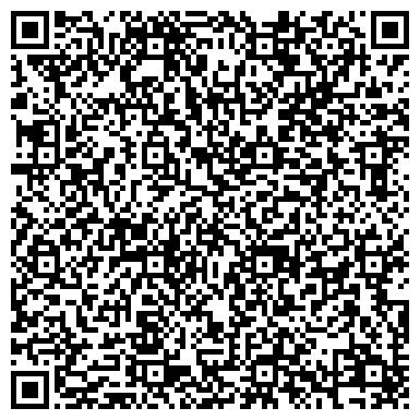 QR-код с контактной информацией организации Металлургический комбинат Азовсталь, ОАО