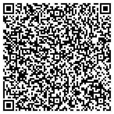 QR-код с контактной информацией организации Поливкан, ЧП