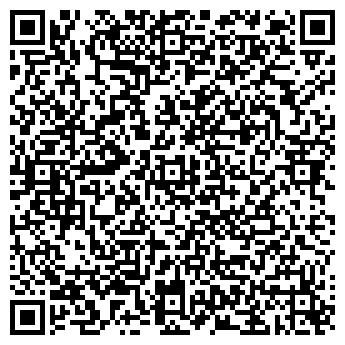 QR-код с контактной информацией организации Романчук, ЧП