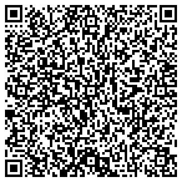 QR-код с контактной информацией организации Росана, НВФ, ЧП