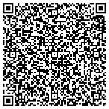 QR-код с контактной информацией организации Хелмкойл Украина , ООО