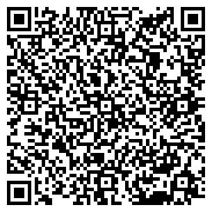 QR-код с контактной информацией организации Кучманюк О.В., ФОП