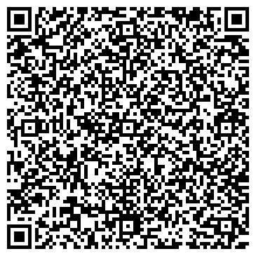"""QR-код с контактной информацией организации МБУЗ """"Консультативно-диагностический центр"""""""