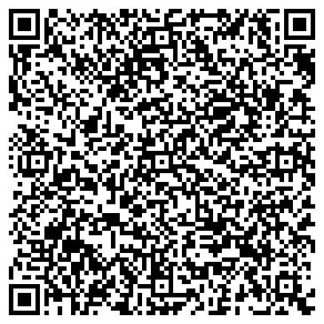 QR-код с контактной информацией организации Стандарт-Оил, ООО