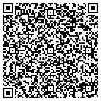 QR-код с контактной информацией организации Лмшоп, ЧП (Lmshop)