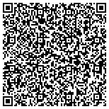 QR-код с контактной информацией организации БИТИС (Биотехнологии и системы), ООО
