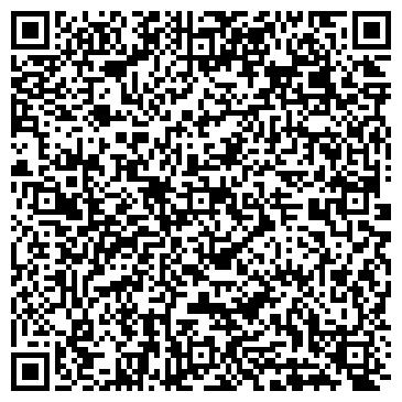 QR-код с контактной информацией организации Энергия- 1, ООО