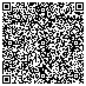 QR-код с контактной информацией организации Ками Ника, ООО