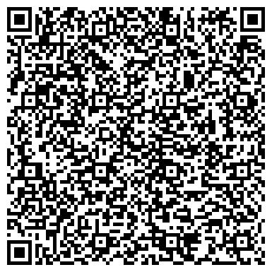 QR-код с контактной информацией организации Джи-ОУЛ груп, ЧП (G-OILgroup),