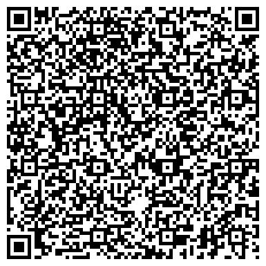 QR-код с контактной информацией организации Укрэнергосеть, ООО