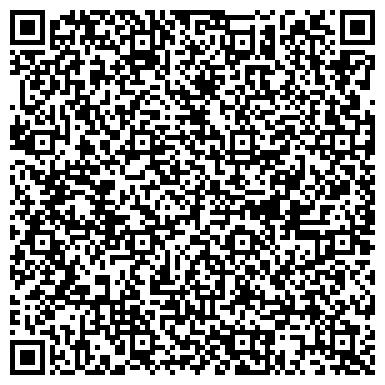 QR-код с контактной информацией организации Подолье-Ойл ТД, ООО