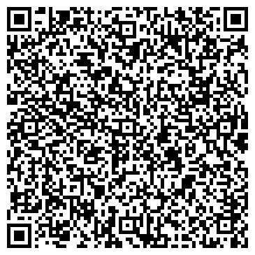 QR-код с контактной информацией организации Индустрия масел, ООО