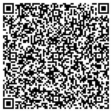 QR-код с контактной информацией организации ТОТЕК. UA., Представительство