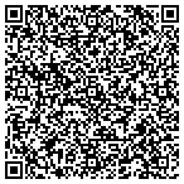 QR-код с контактной информацией организации Viva-oiL (Вива-Оил), ООО