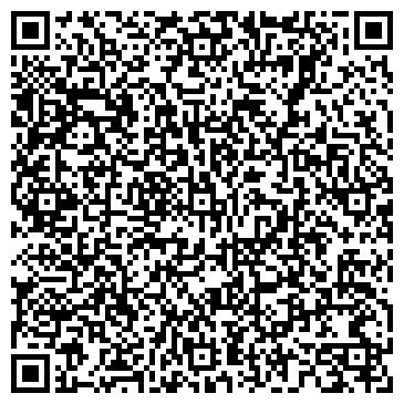 QR-код с контактной информацией организации ОЙЛ Закарпатье, ООО