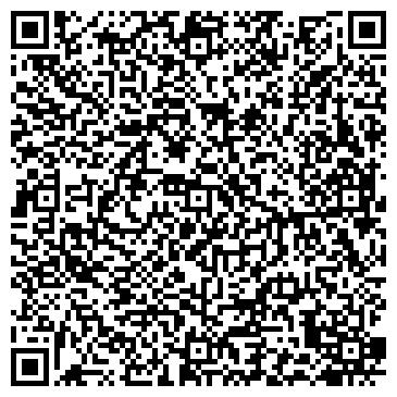 QR-код с контактной информацией организации Компания GRES, ООО